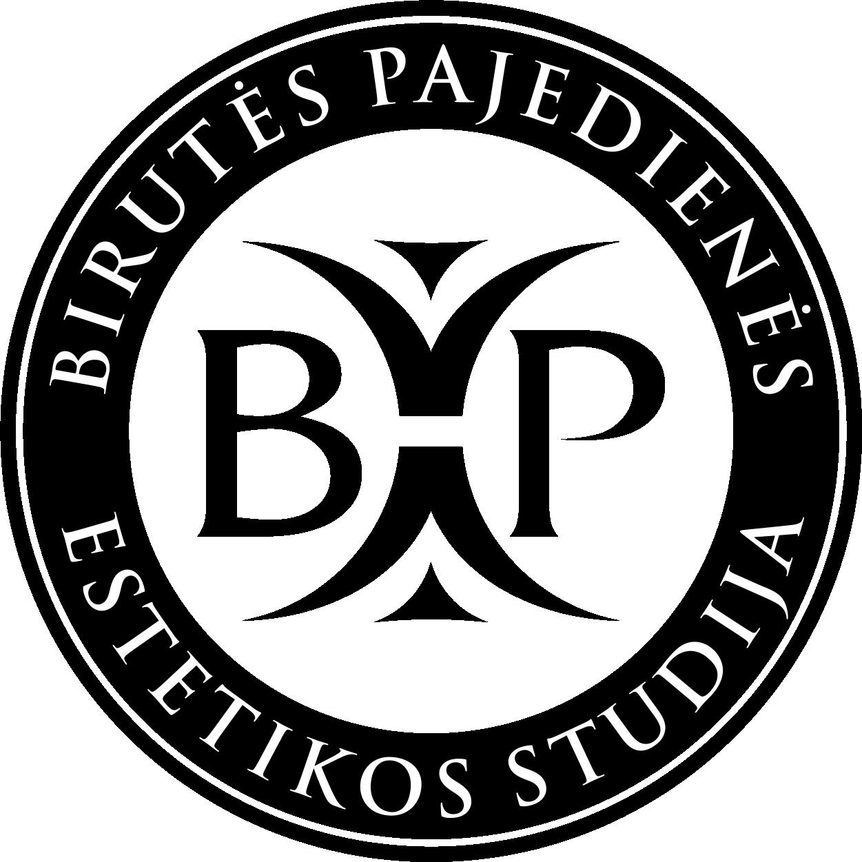 Mokymai – Estetikos studija